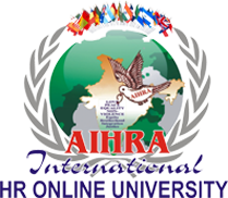 Welcome To HR Online University